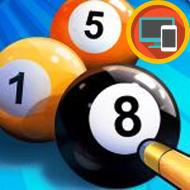 8 Ball Pool Billiards