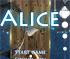Alice Gaseste Diferentele