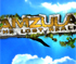 Amzula
