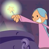 Apprentice Sorcerer