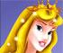 Aurora Nails Makeover