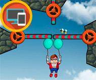 Balloon Hero 2