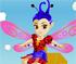 Barbie Tinker Bell