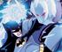 Batman vs Mr. Freeze
