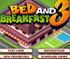 Bed and Breakfast 3
