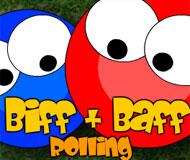 Biffand Baff