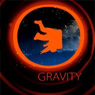 Black Hole Gravity Escape