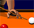 Trick Blast Billiard 2