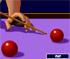 Blast Billiards 4