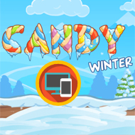 Candy Winter