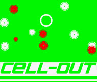 Cell-Out
