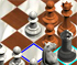 Chess REAL TIME