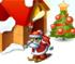 Christmas Up