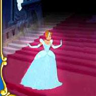 Cinderella Escape
