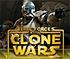 Clone Wars Elite