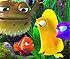 Color Nemo