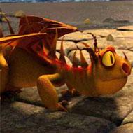 Cum sa iti Dresezi Dragonul