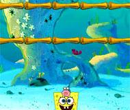 Deep Sea Smashout