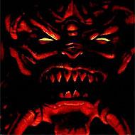 Diablo Necromanthus