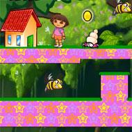 Dora Escape 2
