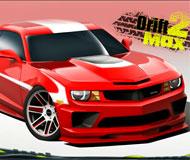 Drift2Max