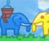 Elephant Quest Public