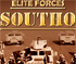 Elite Forces Southo