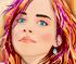Emma Watson Celebrity