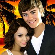 Famous Couples 2