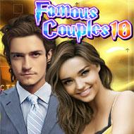 Famous Couples 10