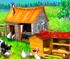 Farm Frenzy Escape