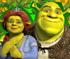 Fiona si Shrek