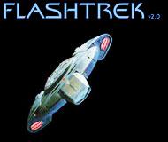 Flashtrek