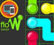 Flow Mania