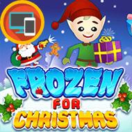Frozen for Christmas