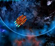 Galaxy Defense Tower Defence