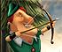 Gaseste Diferentele cu Robin Hood