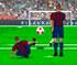 Goalkeeper Spain