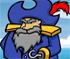 Gold Grubbers Treasure Hunt