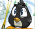 Goosy Penguin