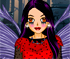 Gothic Fairy Styling