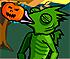 Halloween Hocus Pocus