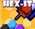 Hex-It