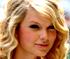 Imbrac-o pe Taylor Swift