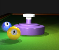 Impact Pool 2