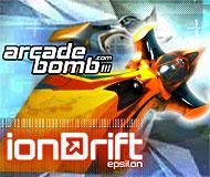 Iondrift Epsilon 3D
