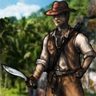 Jungle Treasures 2