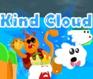 KindCloud