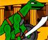 Lethal RPG Universe Resurrection
