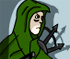 Lethal RPG Universe Empires